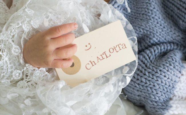 Charlotta 39